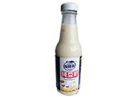 今禧多�豆奶植物蛋白�料248ml
