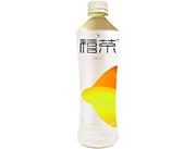 禧茶柠檬红茶瓶装500ml