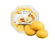 榴莲酥饼干230g
