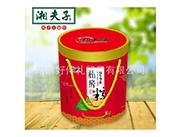 私房粽礼品粽粽子礼盒100gx2