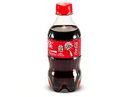 可口可乐碳酸饮料汽水300mlx24瓶整箱