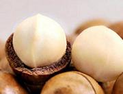 凉风食品 夏威夷果 重庆特产休闲零食