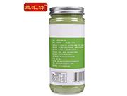 大麦若叶青汁粉130g