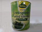 冠利俄式酸青瓜9.7kg