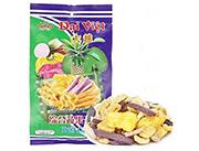 进口越南蔬果干大越综合蔬果干250g
