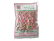 鼎酥奶香花生米200克
