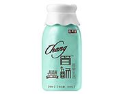 嘉茗星简畅简单生活原味欧洲酸奶饮品300ml