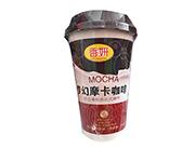 香妍梦幻摩卡咖啡25g