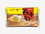 �v康谷中谷奶黄包420g