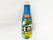 浓情果园椰子汁饮料500ml