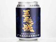 王者之战能量型维生素饮料240ml