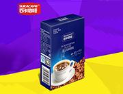 苏卡蓝山咖啡105g