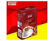 苏卡原味咖啡105g