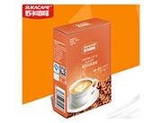 苏卡拿铁咖啡105g
