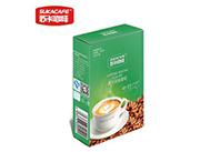 苏卡摩卡咖啡105g