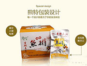 ��然�Y盒系列香辣王�~排