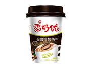 香奶优咖啡奶茶 固体饮料80克