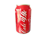可乐碳酸饮料320ml