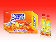 安百乐冰红茶500ml×15瓶