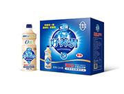 情之润 好养胃乳酸菌 原味 1.25L×6瓶