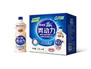 养动乐 胃动力原味乳酸菌 1.5L×6瓶