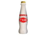 亿民臻品广东豆奶