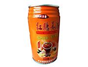 刘长姜红糖姜汤310ml灌装