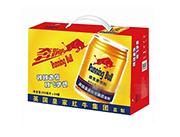 维生素饮料能量饮料250mlx24罐
