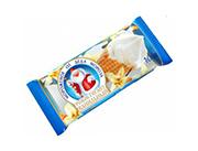 冰雪老人�A夫杯香草奶油味冰淇淋