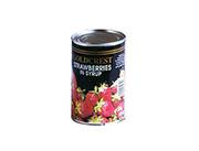 金�S草莓罐�^3kg