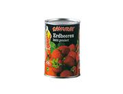 金�S草莓罐�^425g