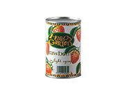 金�S草莓罐�^彩罐