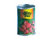 金�S草莓罐�^