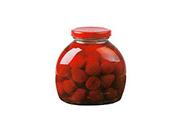 金�S草莓罐�^休�e