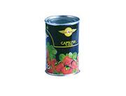 金�S草莓罐�^黑罐