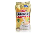 特浓奶茶粉