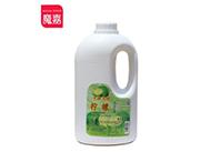 柠檬汁果汁浓浆2.1kg