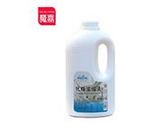 优格乳酸菌2.1kg