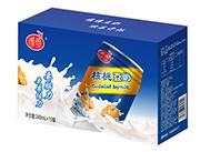 维维核桃豆奶240ml×15罐