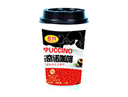 香妍奇诺咖啡30g