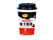香妍摩卡咖啡30g