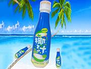 椰风谷椰汁500ml