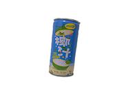 椰风谷椰汁180ml