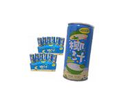 椰风谷椰汁180mlX24罐