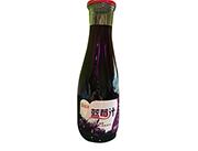 米��汁�{莓汁�品1.5L