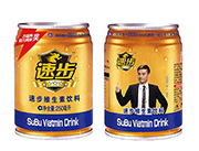 速步维生素饮料运动饮料250ml