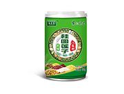 谷豆恋 桂圆莲子八宝粥 320g 罐装