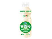 养胃多乳酸菌饮品原味1250ml