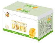 享��福�酸奶面包箱�b