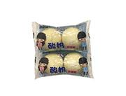 盛康馨酸奶蒸蛋糕(袋装)